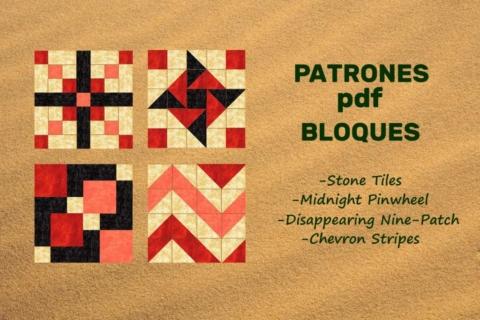 Patrones-Bloques-PIezing