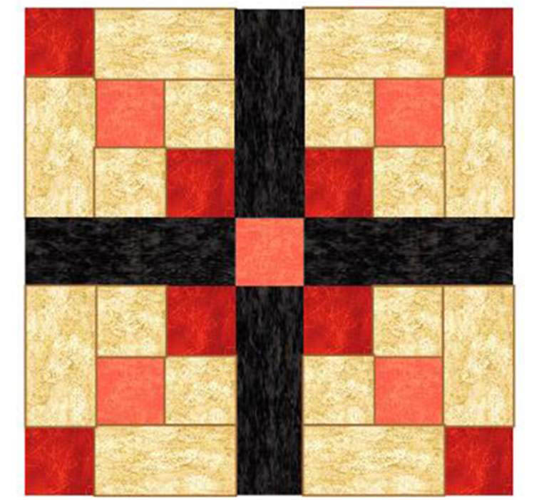 Stone-Tiles_Seven-patch