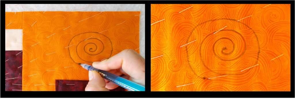 Dibujar a mano