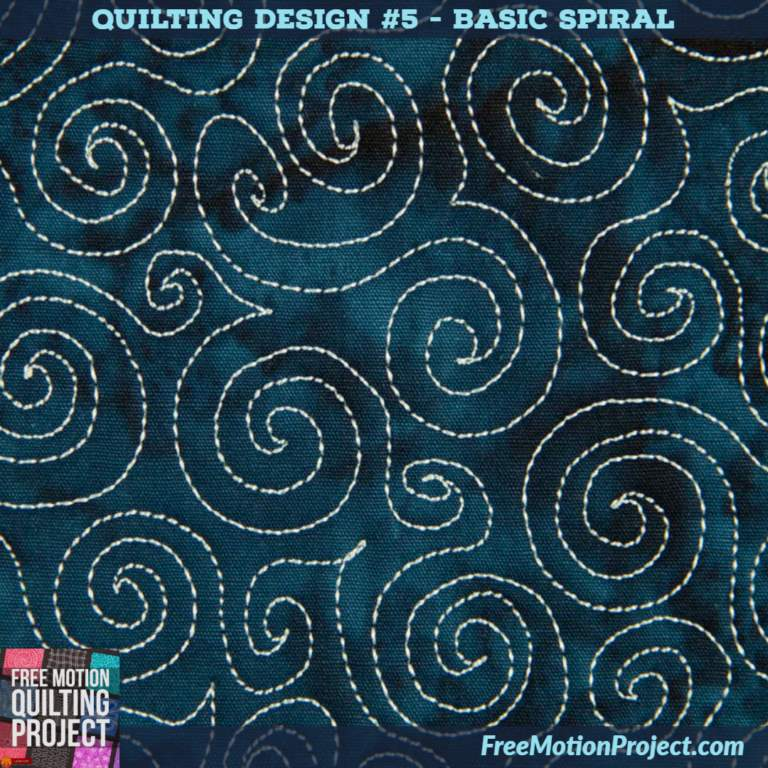 machine-quilting-basic-spiral-free-motion-quilting-filler