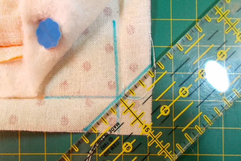 9_4-Marcar diagonal